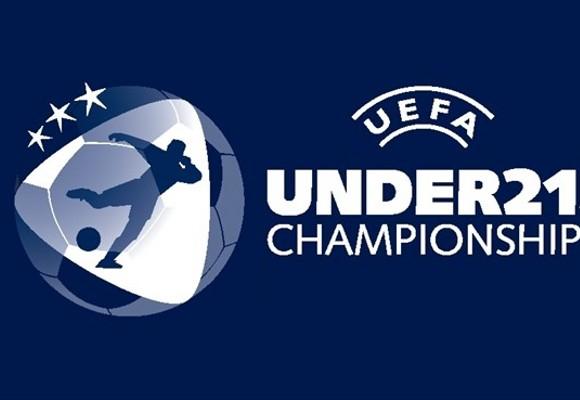 u21 cup